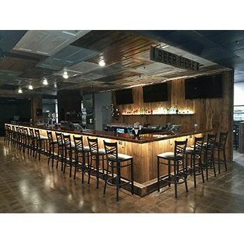 Glacier Ridge Pub and Grill
