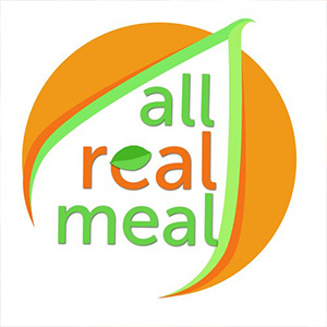 All Real Meal