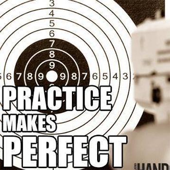 707 Indoor Shooting Range