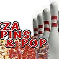 Skipp's Bowling Center
