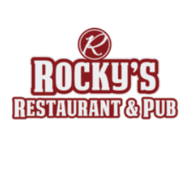Rocky's in McKees Rocks!