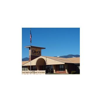 Springs Baptist Academy - K-6 Elementary School Tuition