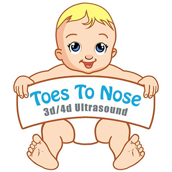 Toes to Nose 3D4D