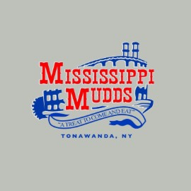 $15.00 worth of Food and Drink for only $7.50 at Mississippi Mudds