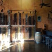 Savage @ Woodcock Winery in Wilson, NY- Wine Tour Package for 2 People ($48 value for $24)