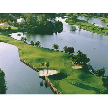 Dunes Golf Club