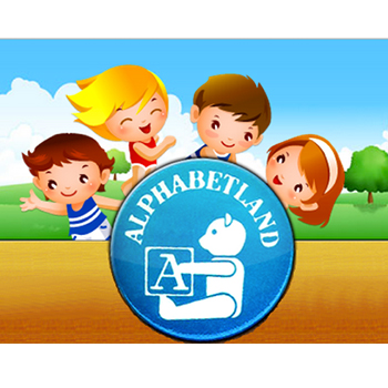 Alphabetland Preschool LLC Waipahu - 2 Year Old