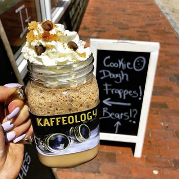 Kaffeology