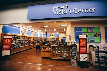 Hadden Eye Care Associates $100 Gift Voucher for Half Price