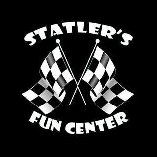 Statler's Fun Center in Greensburg!