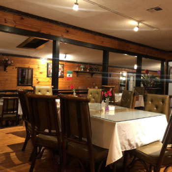 LOCAL: Pablo's On The River - $20 Voucher for $10