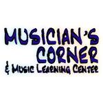 Musician&#39s Corner