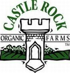 Castle Rock Organic Farms