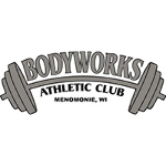 Bodyworks - 6 Month Couples Membership