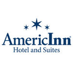 AmericInn - Wabasha - Theme Suite Room