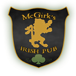 McGirk&#39s Irish Pub
