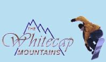 Whitecap Moutains Resort: 1/2 OFF LIFT TICKTES