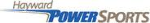 Hayward Power Sports: 1/2 OFF ELITE-7 FISH FINDER