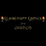 Clairemont Comics