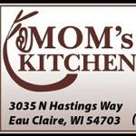 Mom&#39s Kitchen