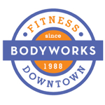 Bodyworks Downtown Athletic Club