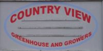 Country View Greenhouse: HALF OFF GREEN HOUSE CERTIFICATES!!!