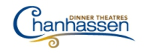 Chanhassen Dinner Theaters: HALF OFF DINNER AND SHOW FOR TWO FOR NEWSIES