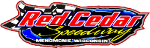 Red Cedar Speedway: 1/2 OFF 4 PACK OF TICKETS