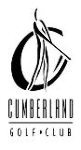 Cumberland Golf Club: 1/2 OFF TWO ROUNDS OF 18 INC CART