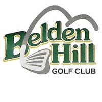 Belden Hill Golf