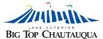 Big Top Chautauqua: HALF OFF 4 TICKETS FOR A SLEEP AT THE WHEEL