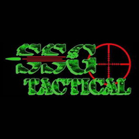 SSG Tactical Concealed Carry Class