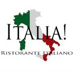 Italia Ristorante 1/2 OFF $50 CERTIFICATES