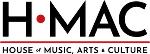 Harrisburg Midtown Arts Center - $50 Voucher