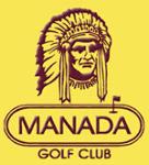 Manada Golf Club - Round Of Golf