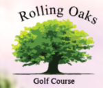Rolling Oaks Golf Course: 1/2 OFF 18 HOLES AND CART