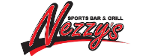 Nezzy&#39s Sports Bar and Grill: 1/2 FOOD AND DRINKS
