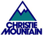 Christie Mountain: ONE HOUR OF SNOW TUBING FOR 4 @ HALF PRICE