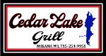 Quillen&#39s Big Bear Restaurant: HALF OFF $40 VOUCHER