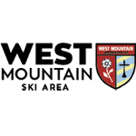 West Mountain