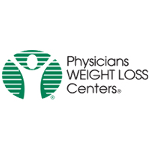 Physicians Weight Loss Centers-Eau Claire