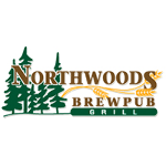 Northwoods Brewing