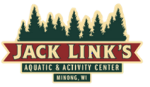 Jack Link&#39s Aquatic and Activity Center: HUGE SAVINGS ON A FAMILY MEMBERSHIP