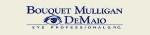Bouquet Mulligan DeMaio - $100 Voucher