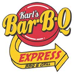 Karl&#39s Bar-B-Q Express