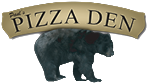 Paul&#39s Pizza Den: 1/2 OFF $40 Vouchers!!!