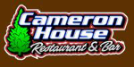 Cameron House:  Two $20 vouchers for $20!!