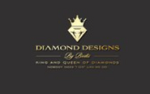 Diamond Designs By Bodis HUGES SAVINGS ON $100 CERTIFICATE