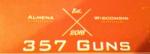 357 Guns: HUGE SAVINGS ON A HENRY 410 LEVER ACTION SHOT GUN
