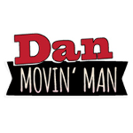 Dan the Moving Man - $500 Off Your Next Move